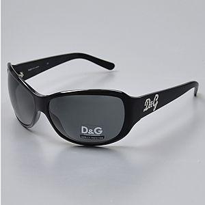 D&G Gözlük    3020b 501/87 63 Bayan Günes Gözlügü