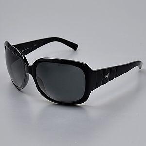 D&G Gözlük    3021 501/87 Bayan Günes Gözlügü
