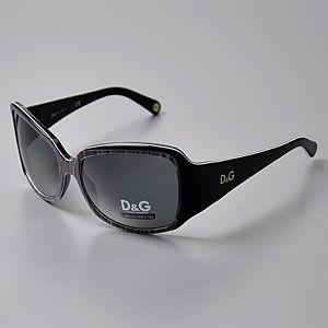 D&G Gözlük    3048 161187 59 Bayan Günes Gözlügü