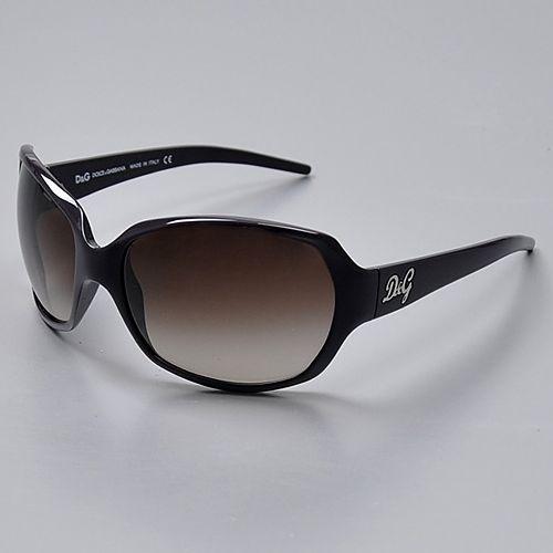 D&G Gözlük    8018 886-13 63 Bayan Günes Gözlügü