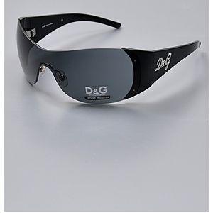 D&G Gözlük    8037b 501/87 Bayan Günes Gözlügü