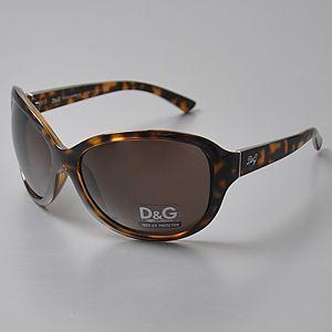 D&G Gözlük    8053 502/73 Bayan Günes Gözlügü