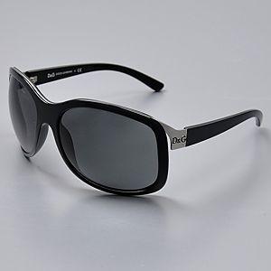 D&G Gözlük    8054 501/87 63 Bayan Günes Gözlügü