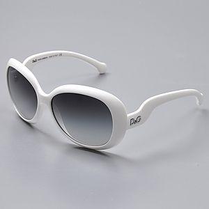 D&G Gözlük    8063 508-8g 60 Bayan Günes Gözlügü