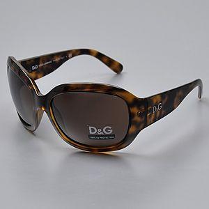 D&G Gözlük    8066 502/73 61 Bayan Günes Gözlügü