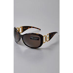 D&G Gözlük    Dg 4010 502/73 64 Bayan Günes Gözlügü
