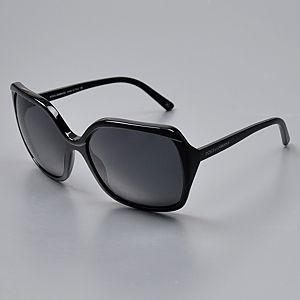 D&G Gözlük    Dg 4049 501/87 Bayan Günes Gözlügü