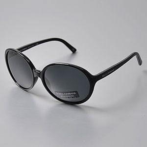 D&G Gözlük    Dg 4079 501/87 60 Bayan Günes Gözlügü