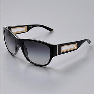 D&G Gözlük    Dg 6057 501/5g 57 Bayan Günes Gözlügü