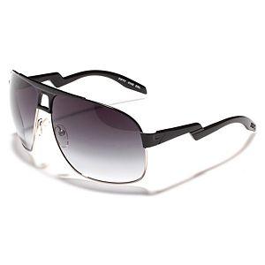 Diesel Gözlük    Franchini E4zjj Bayan Günes Gözlügü