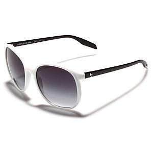 Diesel Gözlük    Loretta Ovejj Bayan Günes Gözlügü