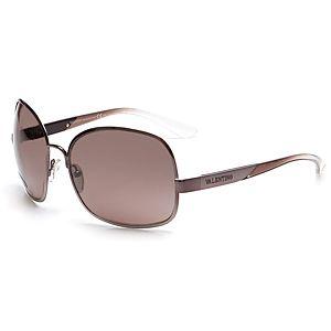 Valentino Gözlük    Val 5684 G3f70 Bayan Günes Gözlügü
