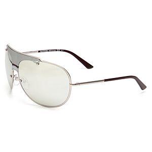 Valentino Gözlük    Val 5751 6lbss Bayan Günes Gözlügü