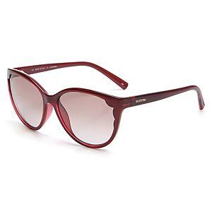 Valentino Gözlük    Val 607 606 Bayan Günes Gözlügü