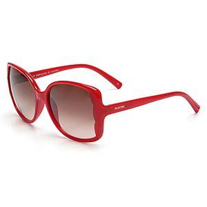 Valentino Gözlük    Val 609 613 Bayan Günes Gözlügü
