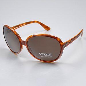 Vogue    Vg 2512-s  1580/73 56 Bayan Günes Gözlügü