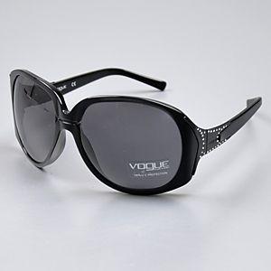 Vogue    Vg 2517-sb W44/87 59 Bayan Günes Gözlügü