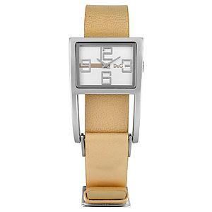 Dolce & Gabbana Saat    3.71925.1228 Bayan Kol Saati