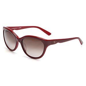 Valentino Gözlük    Val 602 606 Bayan Günes Gözlügü
