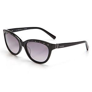 Valentino Gözlük    Val 622 001 Bayan Günes Gözlügü