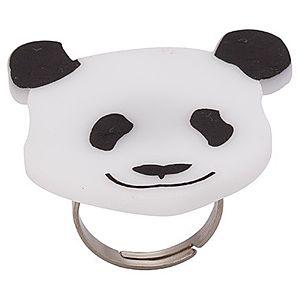Bugga    Panda Yüzük