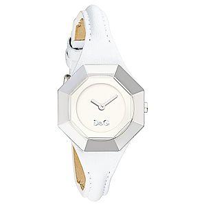 Dolce & Gabbana Saat    DW0284 Bayan Kol Saati