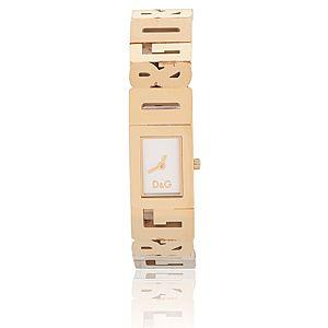 Dolce & Gabbana Saat    DW0290 Bayan Kol Saati