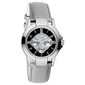 Dolce & Gabbana Saat    DW0533 Bayan Kol Saati
