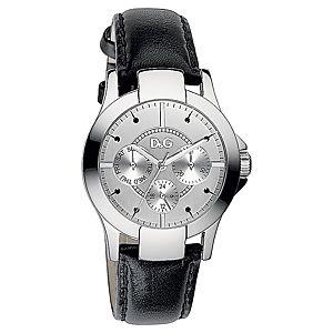 Dolce & Gabbana Saat    DW0540 Bayan Kol Saati