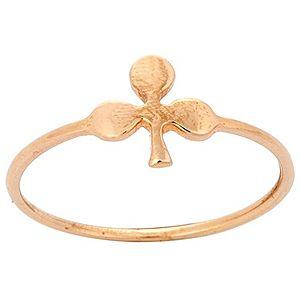 Sedef Cengiz    Sinek Şeklinde Şans Yüzüğü