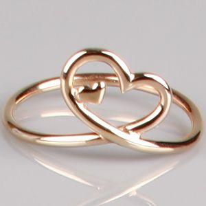 Shaya Collection    Love Is Freedom Yüzük