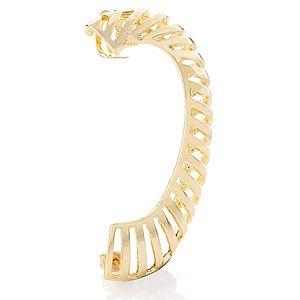 Lin Jewelry    Aralıklı Küpe