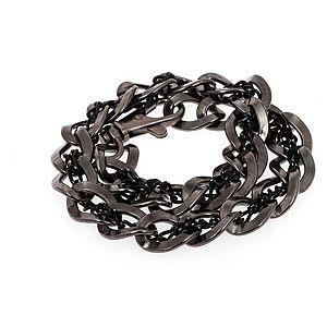 Chain Reaction    Chain Flow Bileklik ve Kolye