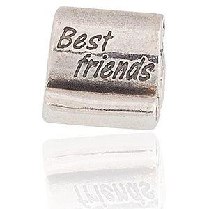Pandora    Best Friends Charm