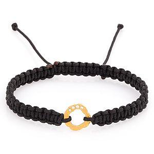 Elif Doğan Jewelry    Amorf Bileklik