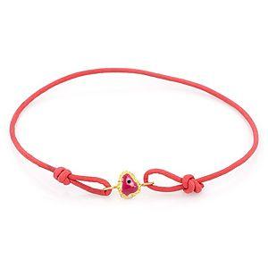 Elif Doğan Jewelry    Nazar Bileklik