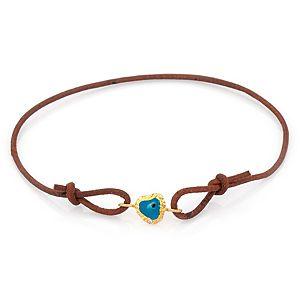 Elif Doğan Jewelry    Nazarlı Bileklik