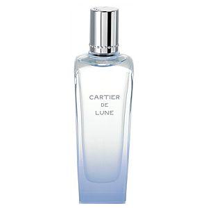 Cartier De Lune EDT
