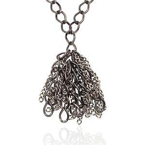 Chain Reaction    Chain Drop Kolye