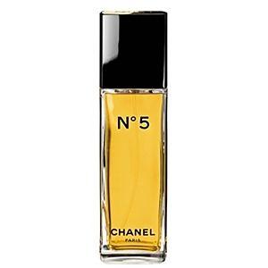 Chanel No 5 Pour Femme EDT