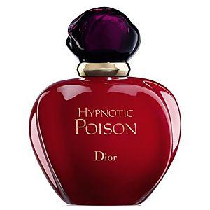 Christian Dior Hypnotic Poison EDT