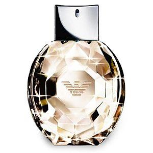 Emporio Armani Diamonds Elixir Elle EDP