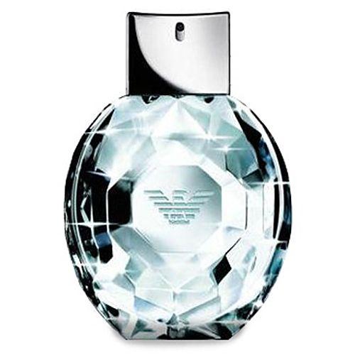 Emporio Armani Emporio Diamonds Elle EDT