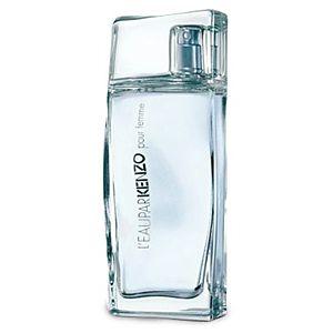 Kenzo L'eau Par Femme EDT