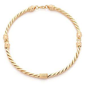Lin Jewelry    Vintage Kolye