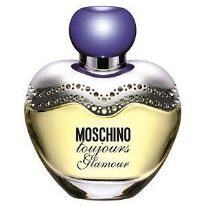 Moschino Toujours Glamour EDT