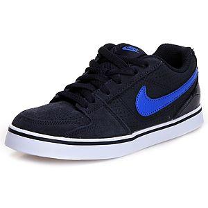 Nike NIKE RUCKUS LOW JR