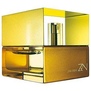 Shiseido Zen EDP