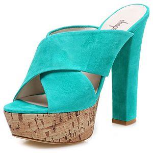 Shop&Shoes GRD 191