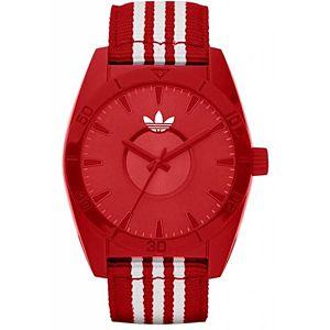 Adidas Saat ADH2661